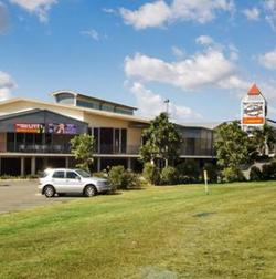 Beenleigh Tavern - Accommodation Mount Tamborine
