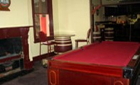 Castle Hotel - Accommodation Mount Tamborine