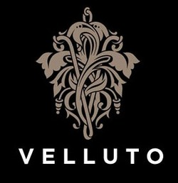 Velluto - Accommodation Mount Tamborine