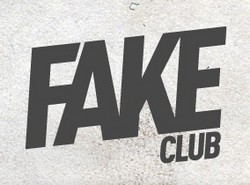 Fake Club - Accommodation Mount Tamborine