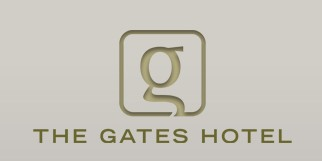 Gates Hotel - Accommodation Mount Tamborine
