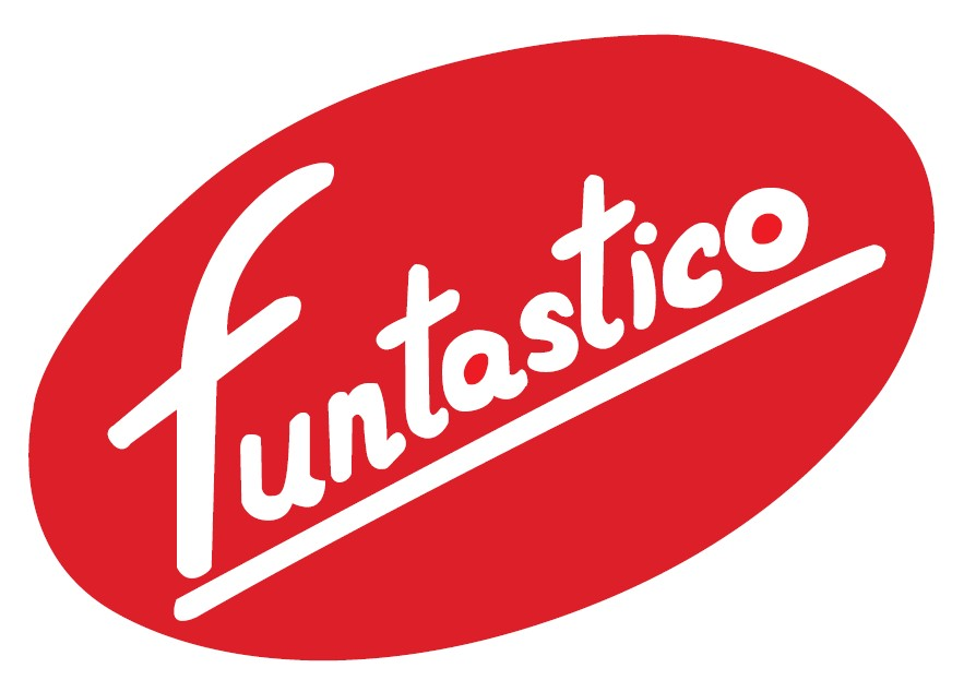 Funtastico - Accommodation Mount Tamborine