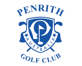 Penrith Golf and Recreation Club - Accommodation Mount Tamborine
