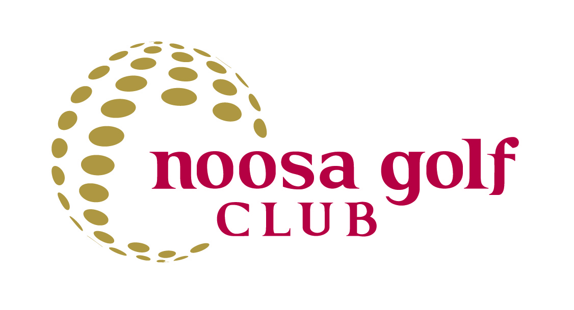 Noosa Golf Club - Accommodation Mount Tamborine