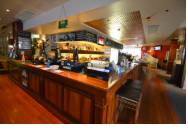 Rupanyup RSL - Accommodation Mount Tamborine