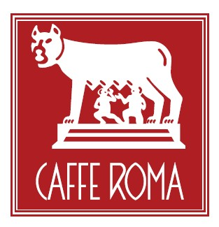 Caffe Roma - Accommodation Mount Tamborine