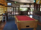 Divers Tavern - Accommodation Mount Tamborine