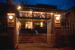 Bridgetown Hotel - Accommodation Mount Tamborine