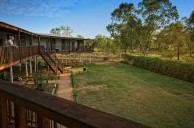 Crossing Inn - Accommodation Mount Tamborine