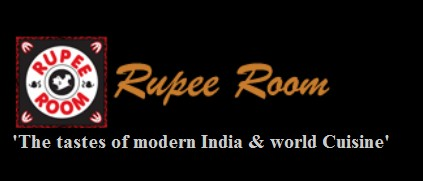 Rupee Room - Accommodation Mount Tamborine