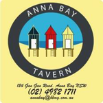 Anna Bay Tavern - Accommodation Mount Tamborine