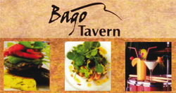 Bago Tavern - Accommodation Mount Tamborine