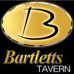 Bartletts Tavern - Accommodation Mount Tamborine