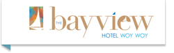 Bay View Hotel - Accommodation Mount Tamborine