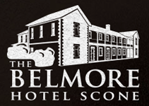 Belmore Hotel Scone - Accommodation Mount Tamborine
