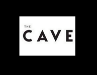 Cave Bar - Accommodation Mount Tamborine