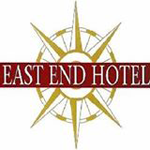 East End Hotel - Accommodation Mount Tamborine