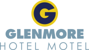 Glenmore Hotel-Motel - Accommodation Mount Tamborine