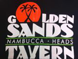 Golden Sands Tavern - Accommodation Mount Tamborine