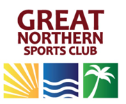 Great Northern Sports Club - Accommodation Mount Tamborine