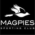 Magpies Sporting Club - Accommodation Mount Tamborine