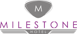 Milestone Hotel - Accommodation Mount Tamborine