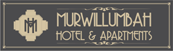 Murwillumbah Hotel - Accommodation Mount Tamborine