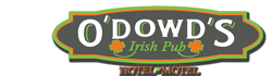 O'Dowd's Irish Pub - Accommodation Mount Tamborine