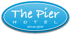 The Pier Hotel - Accommodation Mount Tamborine