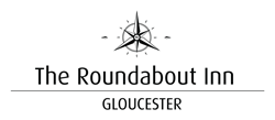 The Roundabout Inn - Accommodation Mount Tamborine