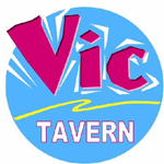 Victoria Tavern - Accommodation Mount Tamborine