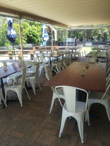 Bonny Hills Beach Hotel - Accommodation Mount Tamborine