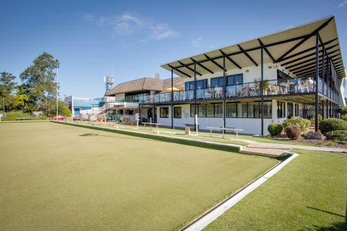 Taree Leagues Sports Club - Accommodation Mount Tamborine