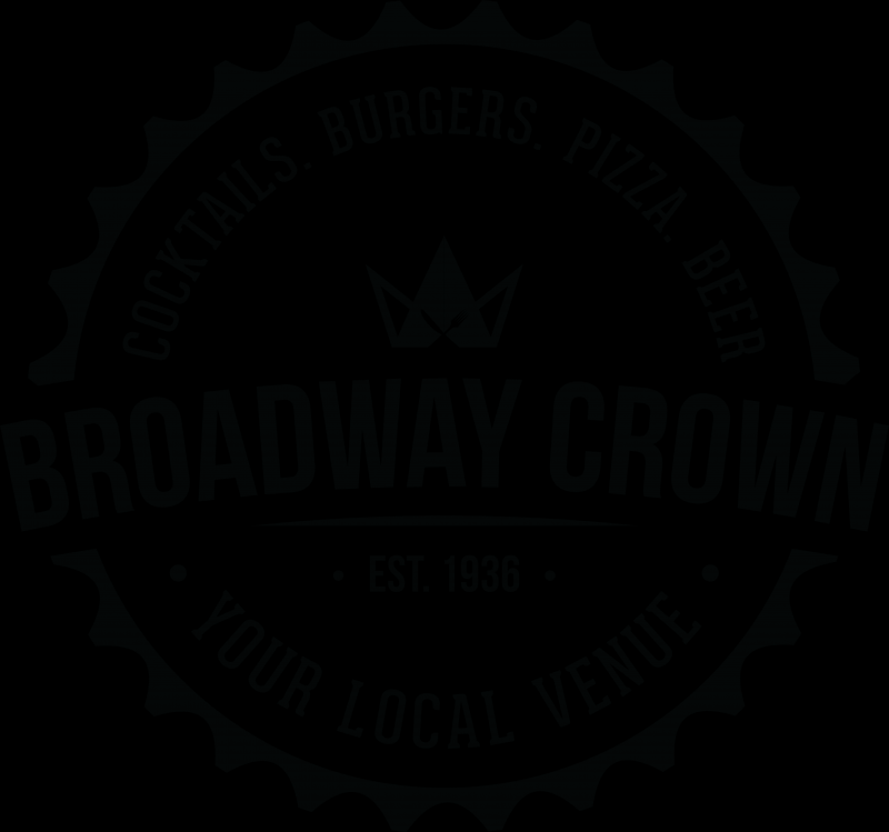 Broadway Crown - Accommodation Mount Tamborine