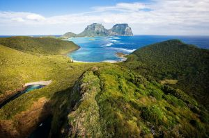 The Lord Howe Island Community Markets - Accommodation Mount Tamborine