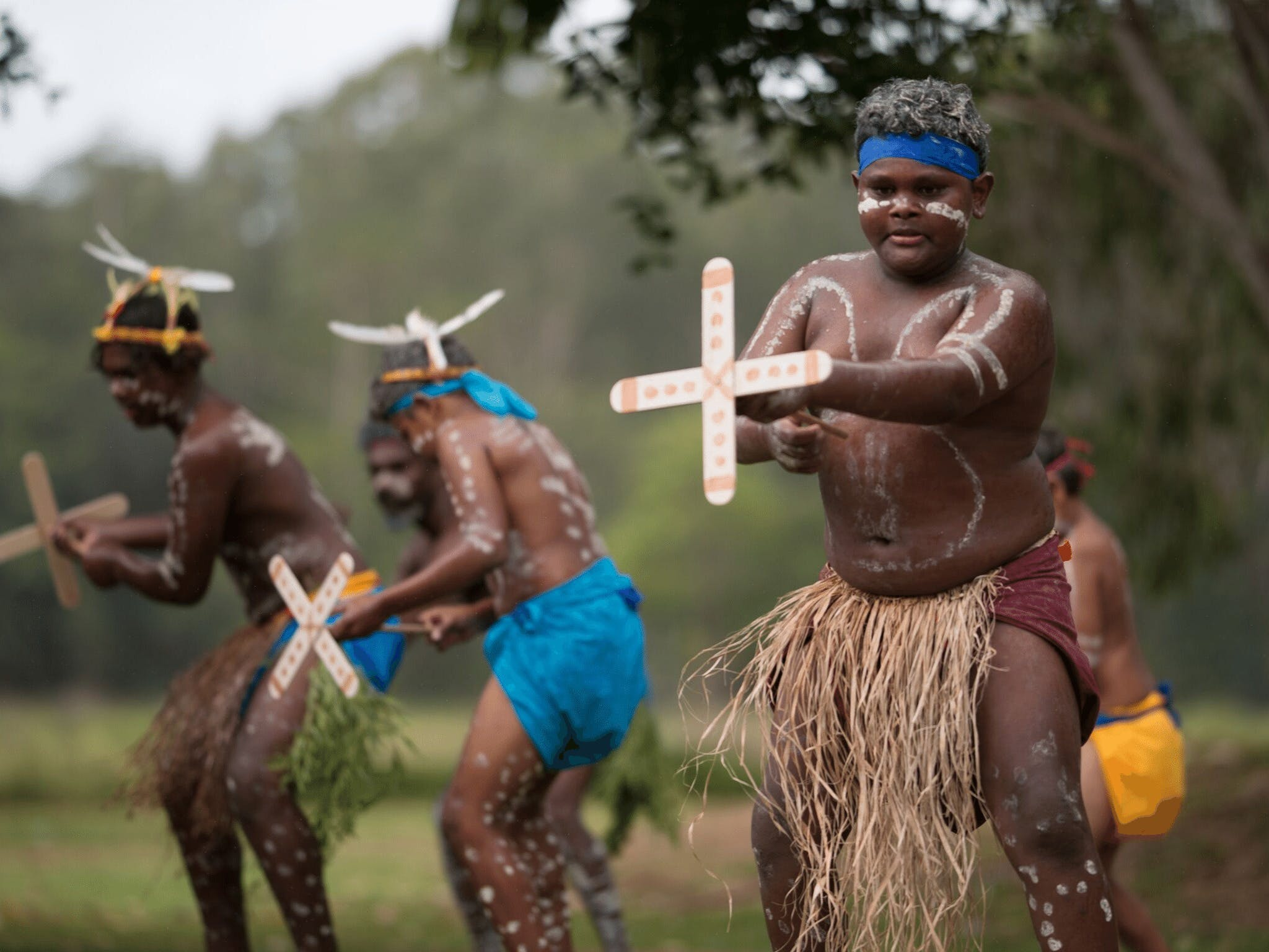 Yarrabah Music and Cultural Festival - Accommodation Mount Tamborine