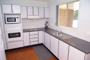 Bellhaven 1 17 Willow Street - Accommodation Mount Tamborine