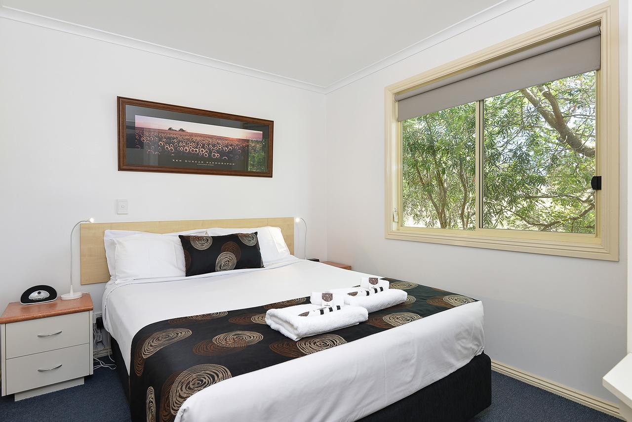 Port Elliot Holiday Park - Accommodation Mount Tamborine