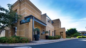 Quest Wagga Wagga - Accommodation Mount Tamborine