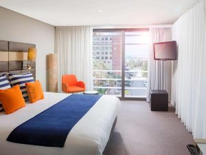 Novotel Newcastle Beach - Accommodation Mount Tamborine