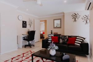 Central Wagga Self Catering Apartment - Accommodation Mount Tamborine