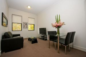 The Star Apartments - Accommodation Mount Tamborine