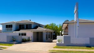 Marco Polo Taree - Accommodation Mount Tamborine