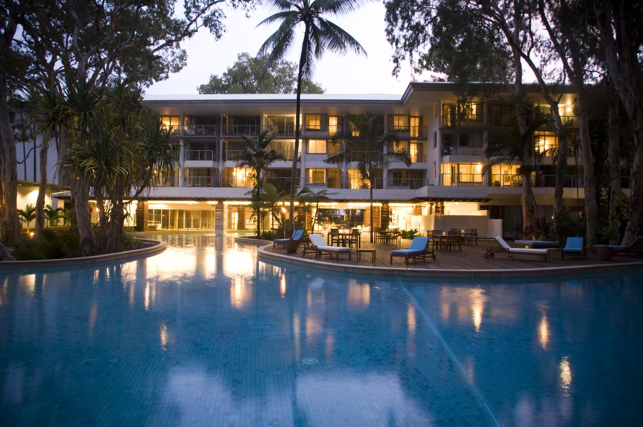 Imagine Drift Palm Cove - Accommodation Mount Tamborine