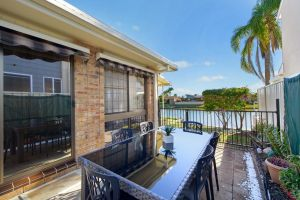 29a Ballina Crescent Port Macquarie - Accommodation Mount Tamborine