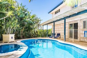 A PERFECT STAY - Boulders Retreat - Accommodation Mount Tamborine