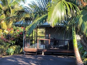 Alstonville Country Cottages - Accommodation Mount Tamborine