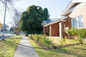 Apartments on Morrow - Accommodation Mount Tamborine