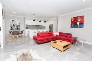 Best Central Wagga Townhouse - Accommodation Mount Tamborine